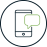 ask-a-question-icon_150x150-1
