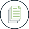 newsfeed-resources-icon_150x150-1
