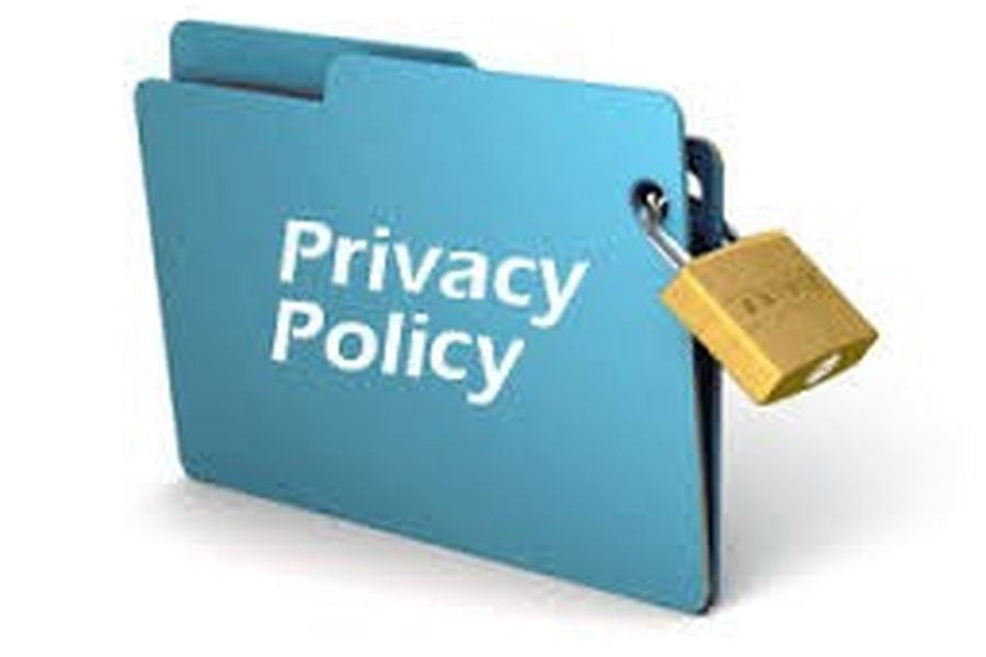 Privacy Act – What's Changing?